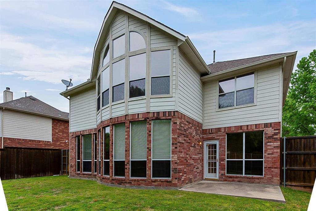 311 Misty Meadow  Drive, Allen, Texas 75013 - acquisto real estate best celina realtor logan lawrence best dressed realtor