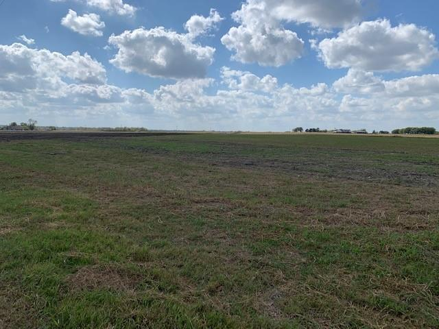 TBD US Hwy 82 Windom, Texas 75492 - acquisto real estate best real estate company to work for