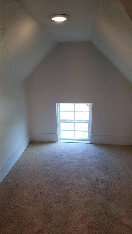 215 Avenue H  Clifton, Texas 76634 - acquisto real estate smartest realtor in america shana acquisto