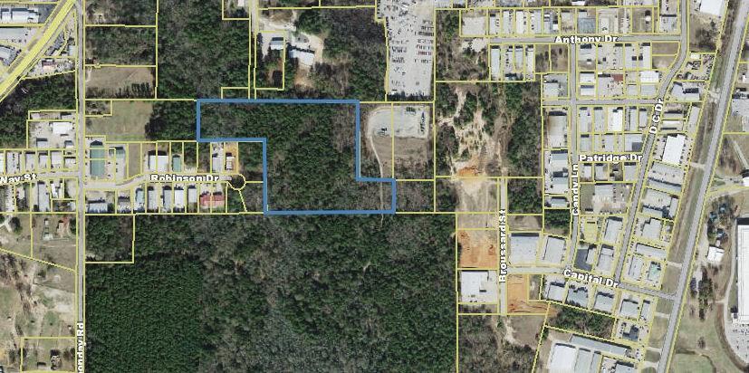 Watson Street, Tyler, Texas 75701 - acquisto real estate best the colony realtor linda miller the bridges real estate
