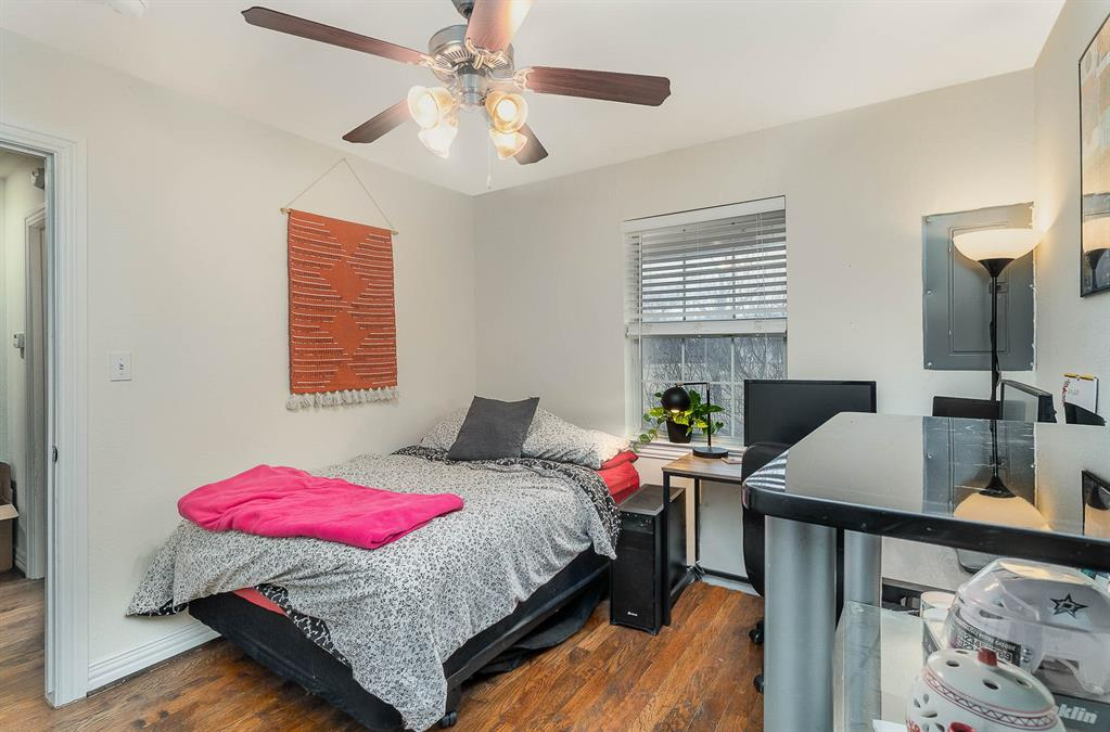 4702 Bradford Drive, Dallas, Texas 75219 - acquisto real estaet best boutique real estate firm in texas for high net worth sellers