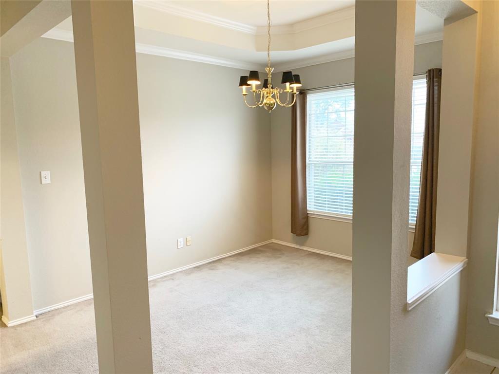 10900 Brandenberg Drive, Frisco, Texas 75035 - acquisto real estate best real estate company in frisco texas real estate showings