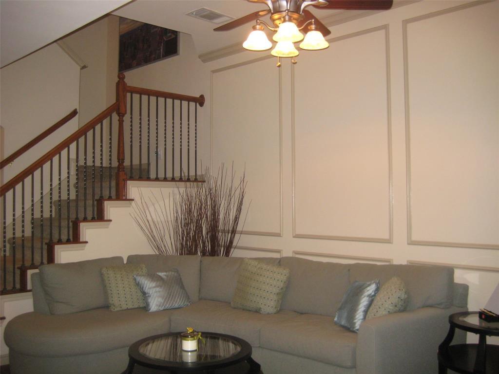 12654 Bay Avenue, Fort Worth, Texas 76040 - Acquisto Real Estate best mckinney realtor hannah ewing stonebridge ranch expert