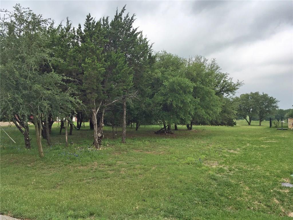 24009 Oak Shadow Whitney, Texas 76692 - acquisto real estate best allen realtor kim miller hunters creek expert