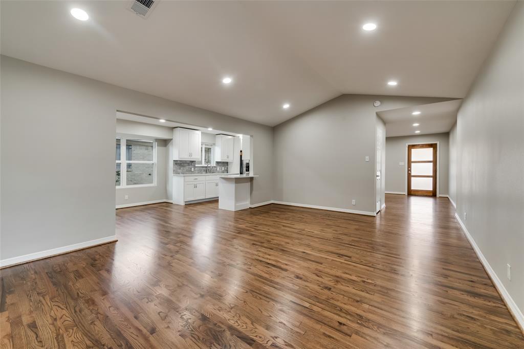 6017 Spring Glen Drive, Dallas, Texas 75232 - acquisto real estate best highland park realtor amy gasperini fast real estate service