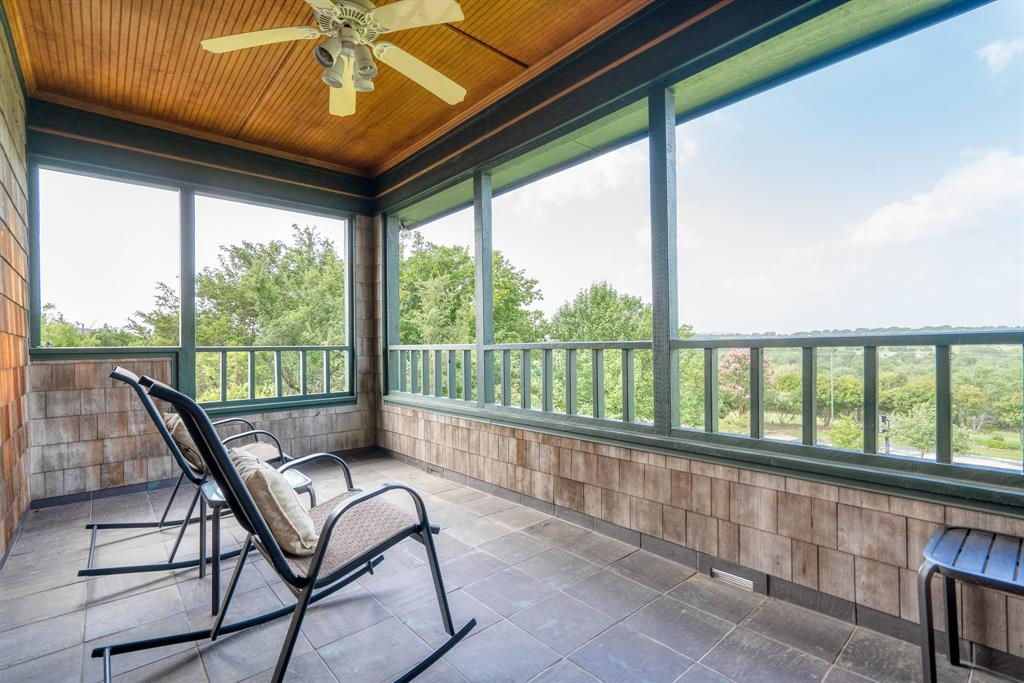 1821 County Road 2021 Glen Rose, Texas 76043 - acquisto real estate best listing photos hannah ewing mckinney real estate expert