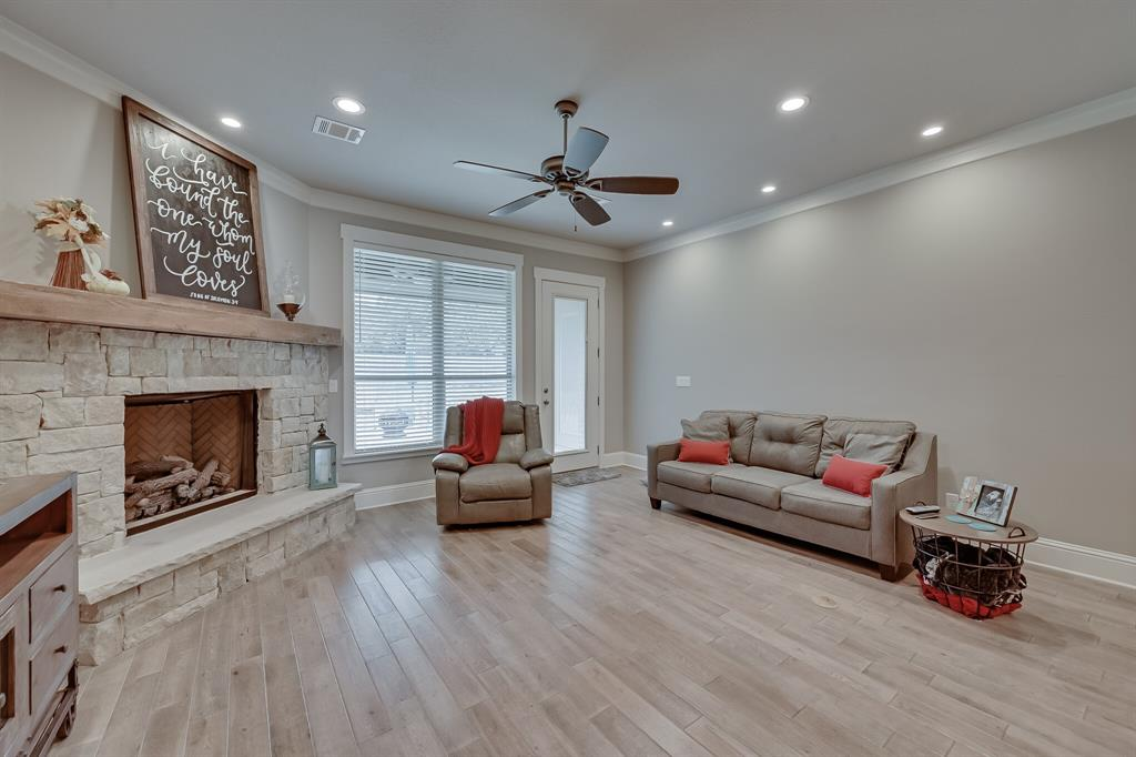 7108 Bursey Road, North Richland Hills, Texas 76182 - acquisto real estate best frisco real estate broker in texas for high net worth buyers