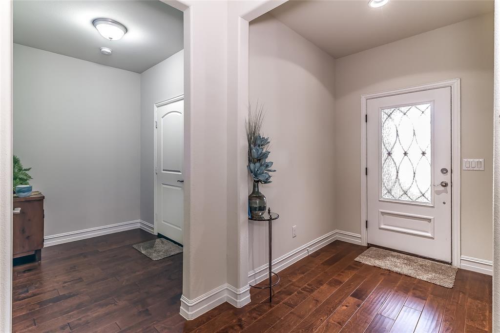 6329 Paragon  Drive, Frisco, Texas 75036 - acquisto real estate best the colony realtor linda miller the bridges real estate