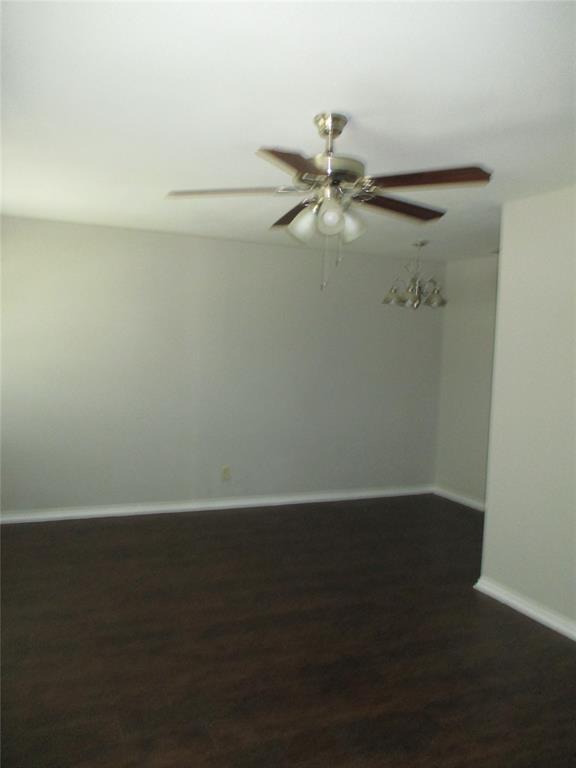 3834 Fortune Lane, Dallas, Texas 75216 - acquisto real estate best the colony realtor linda miller the bridges real estate
