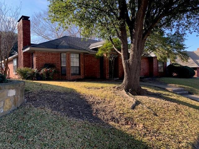 3625 Ridgestone Drive, Garland, Texas 75040 - acquisto real estate best allen realtor kim miller hunters creek expert