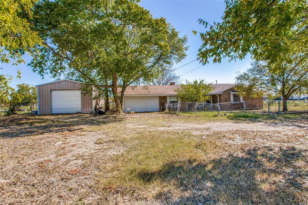 609 Seventh Street, Gunter, Texas 75058 - acquisto real estate best the colony realtor linda miller the bridges real estate