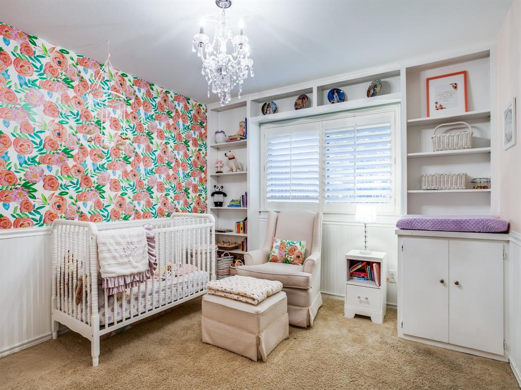 6921 Sedgwick Drive, Dallas, Texas 75231 - acquisto real estate best realtor dallas texas linda miller agent for cultural buyers
