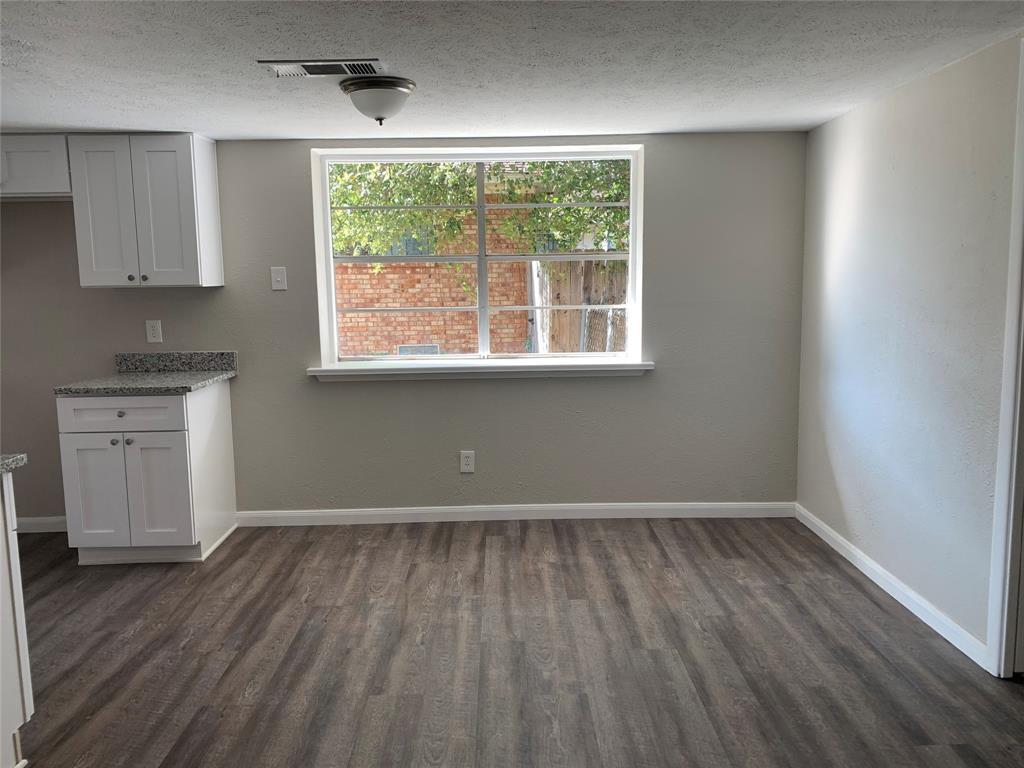 1227 Willow Glen Drive, Dallas, Texas 75232 - acquisto real estate best real estate company to work for