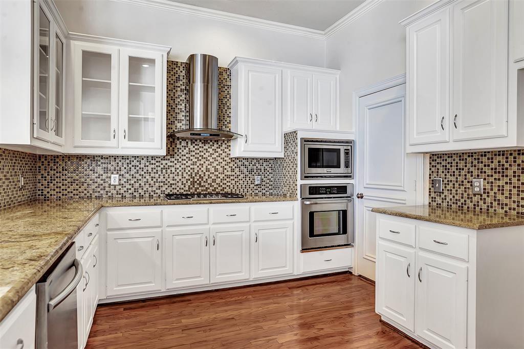 622 Sunningdale Richardson, Texas 75081 - Acquisto Real Estate best mckinney realtor hannah ewing stonebridge ranch expert