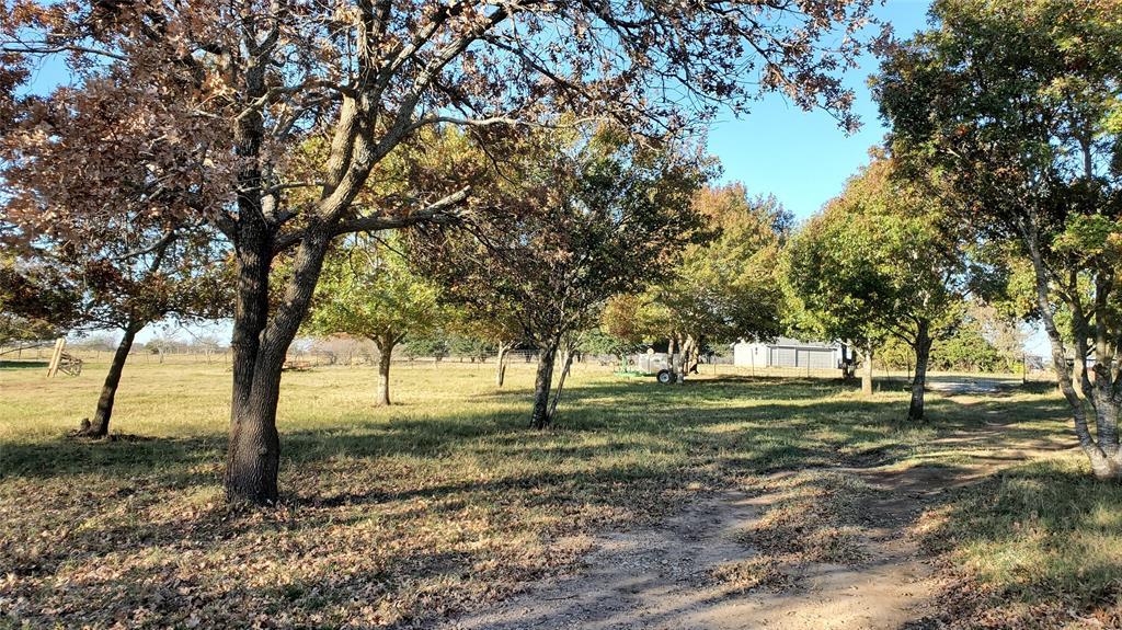 TBD HCR 1123  Rio Vista, Texas 76093 - Acquisto Real Estate best plano realtor mike Shepherd home owners association expert