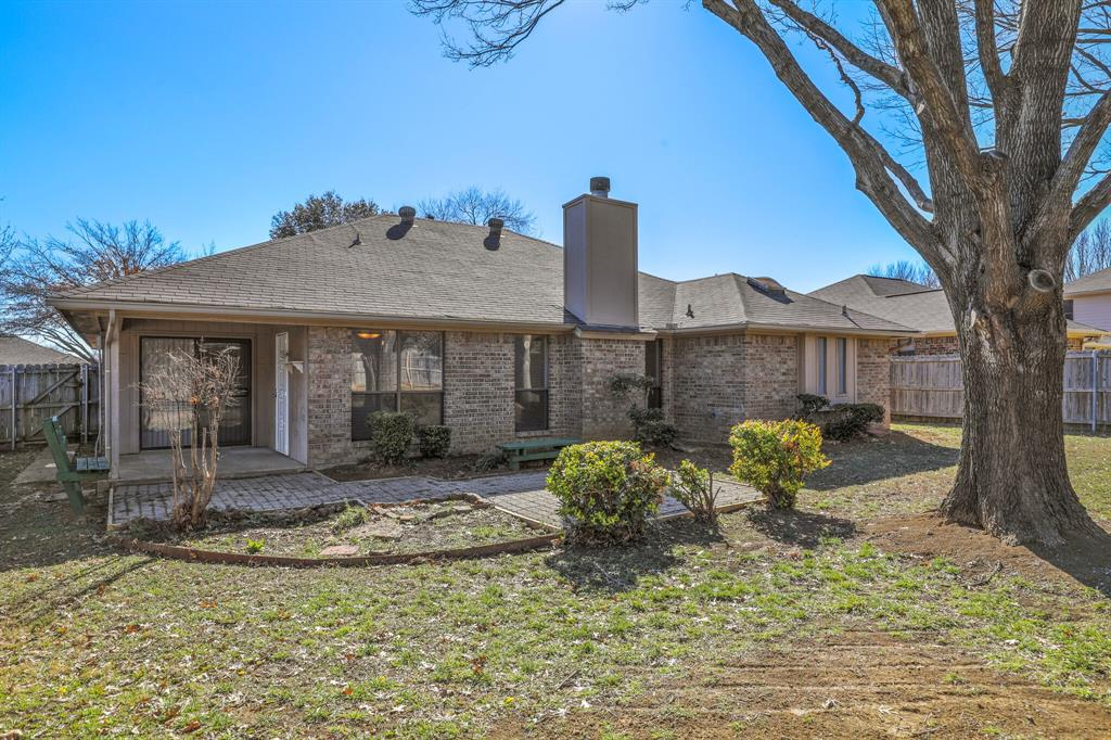 1507 Stratford Drive, Mansfield, Texas 76063 - acquisto real estate best looking realtor in america shana acquisto