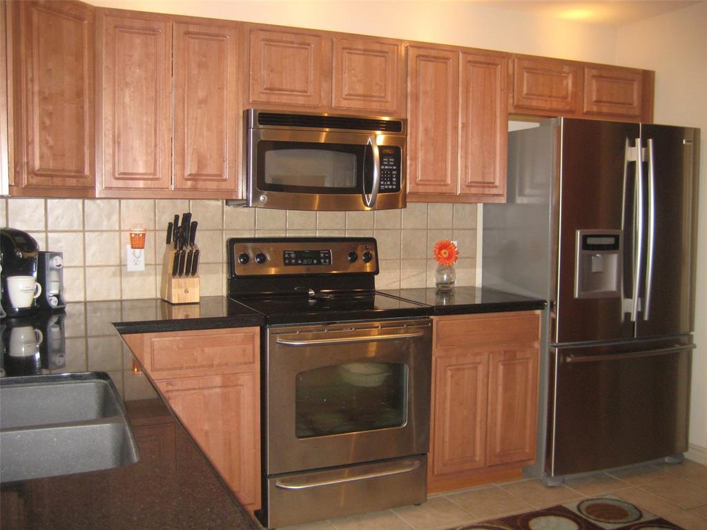 12654 Bay Avenue, Fort Worth, Texas 76040 - acquisto real estate best celina realtor logan lawrence best dressed realtor
