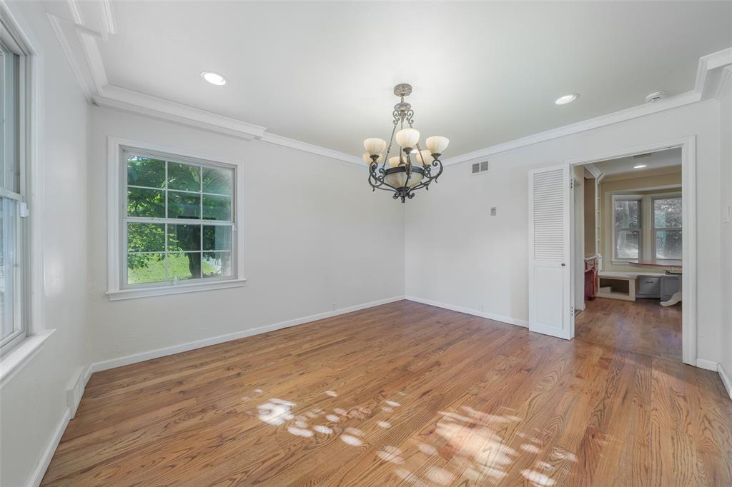 7243 Baxtershire Drive, Dallas, Texas 75230 - acquisto real estate best prosper realtor susan cancemi windfarms realtor
