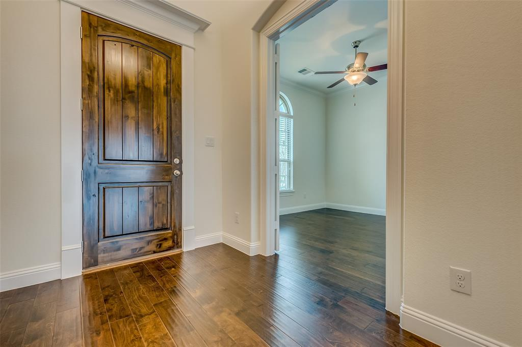11359 Misty Ridge Drive, Flower Mound, Texas 76262 - acquisto real estate best allen realtor kim miller hunters creek expert