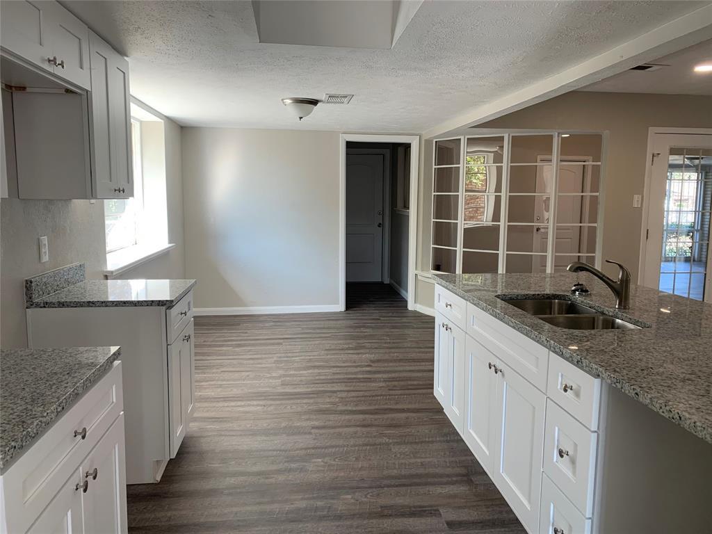 1227 Willow Glen Drive, Dallas, Texas 75232 - acquisto real estate best listing agent in the nation shana acquisto estate realtor