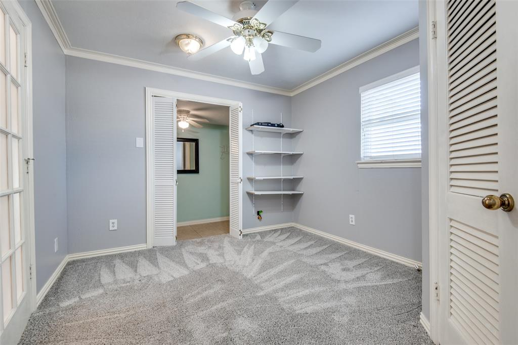 11608 Sonnet  Drive, Dallas, Texas 75229 - acquisto real estate best investor home specialist mike shepherd relocation expert