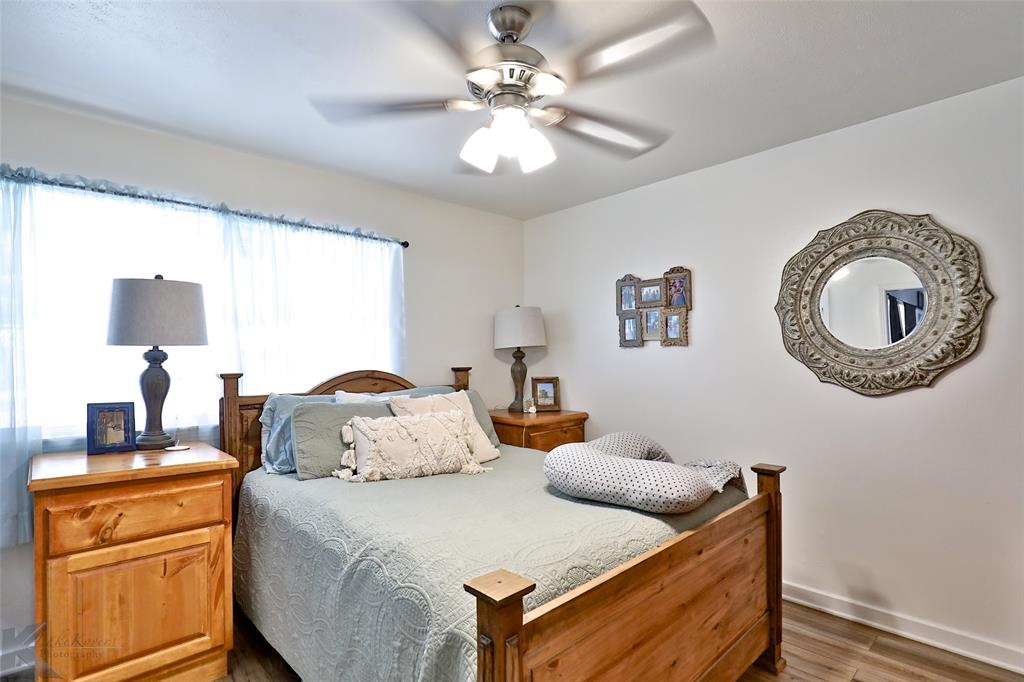 1102 Avenue K Haskell, Texas 79521 - acquisto real estate best listing photos hannah ewing mckinney real estate expert