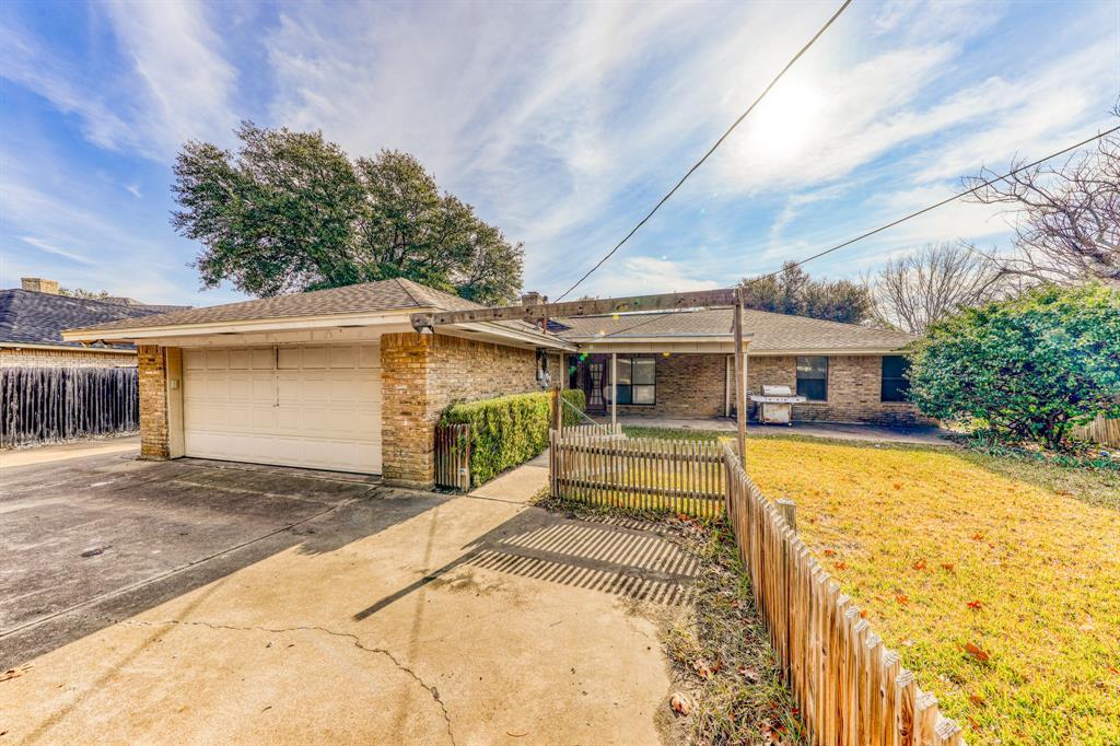 4000 Toledo Avenue, Fort Worth, Texas 76133 - acquisto real estate smartest realtor in america shana acquisto