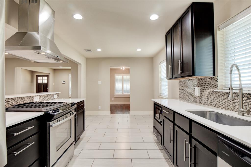 11916 Brookmeadow Lane, Dallas, Texas 75218 - acquisto real estate best real estate company to work for