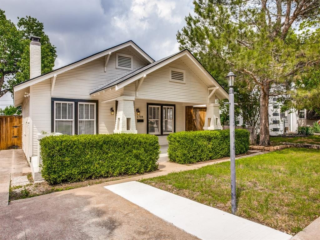 5708 Pershing Avenue, Fort Worth, Texas 76107 - acquisto real estate best style realtor kim miller best real estate reviews dfw