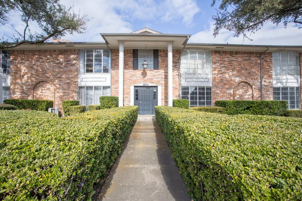 8055 Meadow  Road, Dallas, Texas 75231 - Acquisto Real Estate best plano realtor mike Shepherd home owners association expert