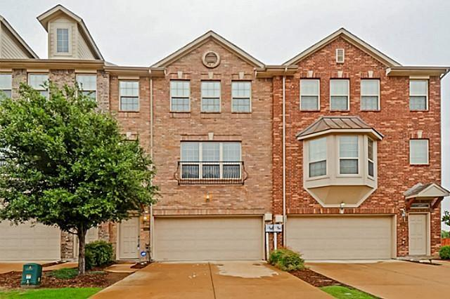 2665 Chambers Drive, Lewisville, Texas 75067 - Acquisto Real Estate best plano realtor mike Shepherd home owners association expert