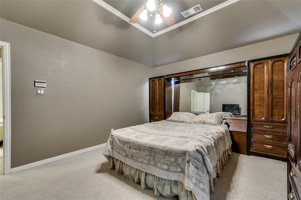 2111 Reverchon Drive, Arlington, Texas 76017 - acquisto real estate best frisco real estate agent amy gasperini panther creek realtor