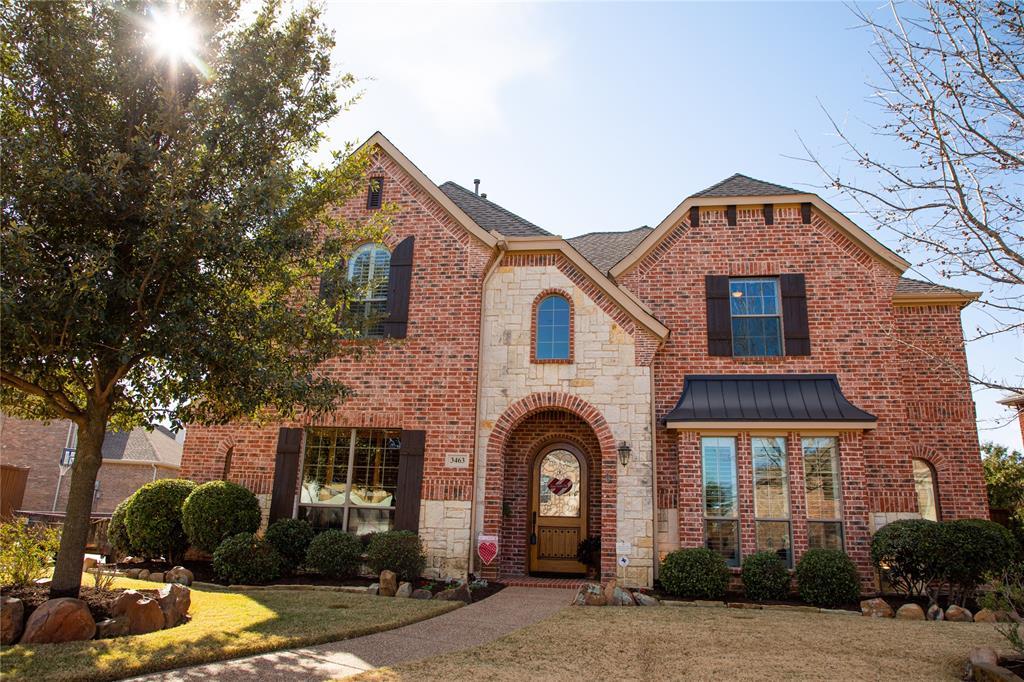 3463 Baldcypress Drive, Frisco, Texas 75033 - Acquisto Real Estate best frisco realtor Amy Gasperini 1031 exchange expert