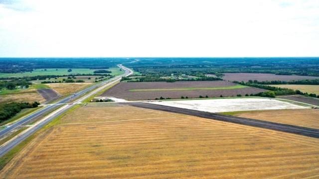 TBD US Hwy 82 Windom, Texas 75492 - acquisto real estate best allen realtor kim miller hunters creek expert