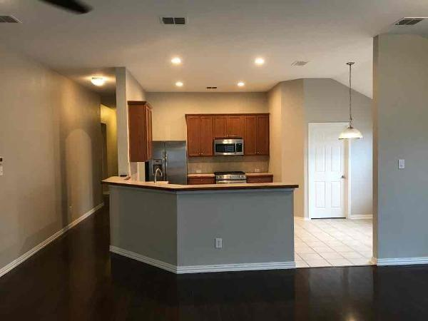 14048 Tanglebrush Trail, Fort Worth, Texas 76052 - acquisto real estate best listing listing agent in texas shana acquisto rich person realtor