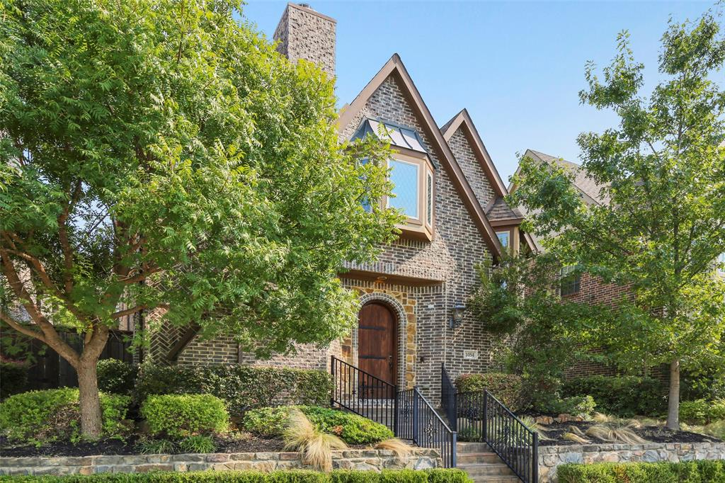 1054 Shadyside Lane, Dallas, Texas 75223 - acquisto real estate best allen realtor kim miller hunters creek expert