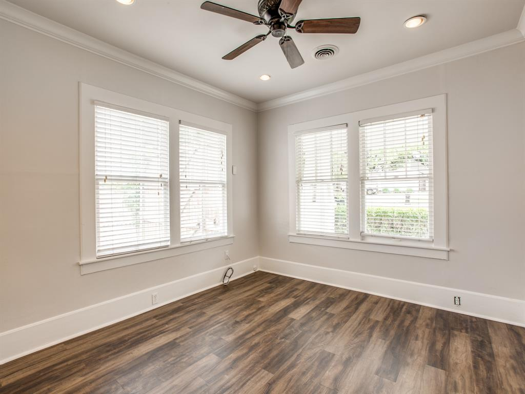 5708 Pershing Avenue, Fort Worth, Texas 76107 - acquisto real estate best listing listing agent in texas shana acquisto rich person realtor