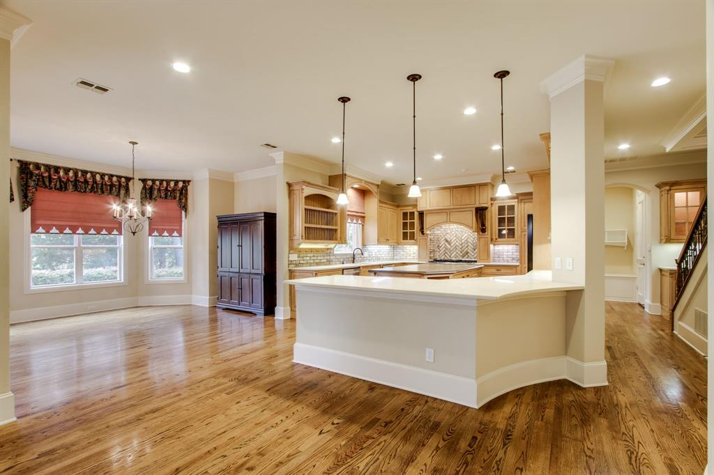 401 Fall Creek Drive, Richardson, Texas 75080 - acquisto real estate best real estate company to work for