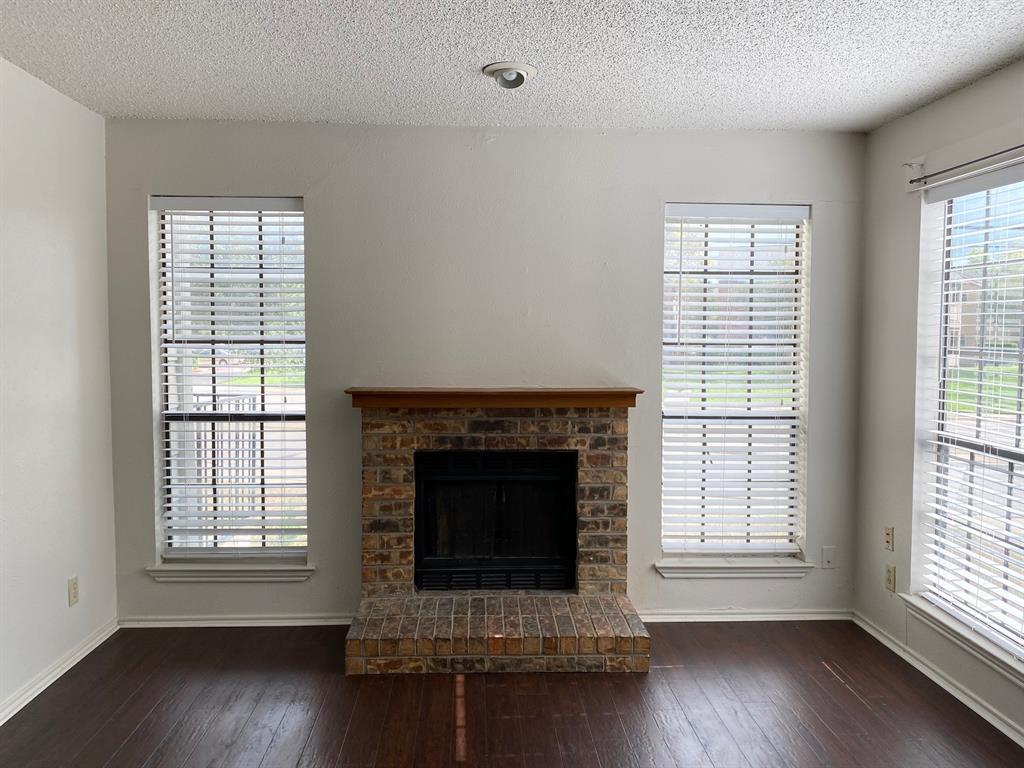 7621 McCallum Boulevard, Dallas, Texas 75252 - Acquisto Real Estate best frisco realtor Amy Gasperini 1031 exchange expert