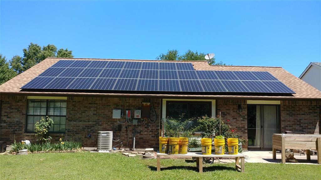 809 Camino Court, Grand Prairie, Texas 75052 - Acquisto Real Estate best mckinney realtor hannah ewing stonebridge ranch expert