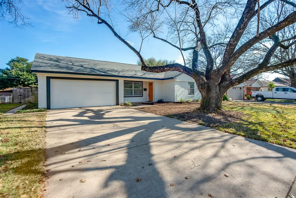 13434 Shahan Drive, Farmers Branch, Texas 75234 - Acquisto Real Estate best plano realtor mike Shepherd home owners association expert