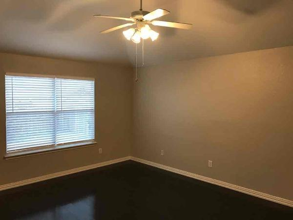 14048 Tanglebrush Trail, Fort Worth, Texas 76052 - acquisto real estate best new home sales realtor linda miller executor real estate