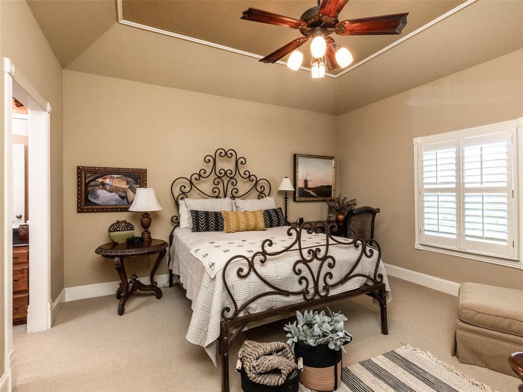 3109 Shadow  Drive, Arlington, Texas 76006 - acquisto real estate best photo company frisco 3d listings