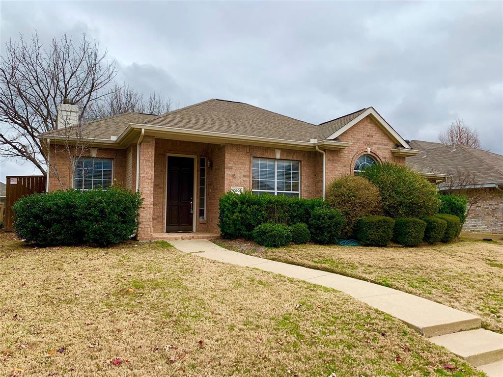 10900 Brandenberg Drive, Frisco, Texas 75035 - Acquisto Real Estate best plano realtor mike Shepherd home owners association expert