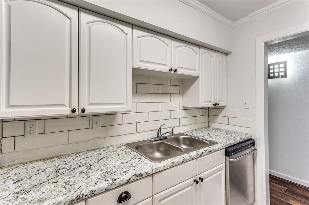 3255 Saint Croix Drive, Dallas, Texas 75229 - acquisto real estate best listing agent in the nation shana acquisto estate realtor