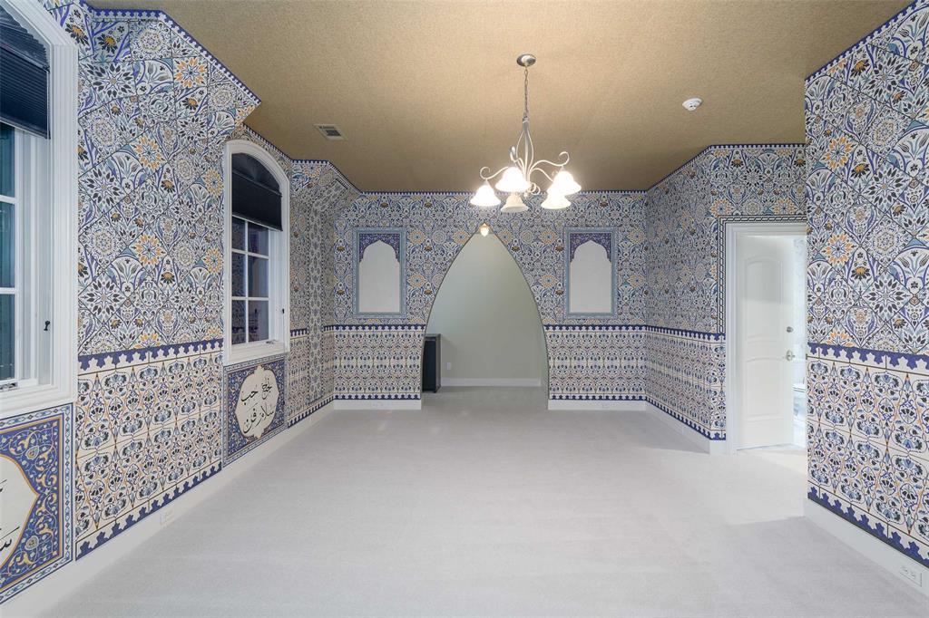 5828 Woodland Drive, Dallas, Texas 75225 - acquisto real estate best plano real estate agent mike shepherd