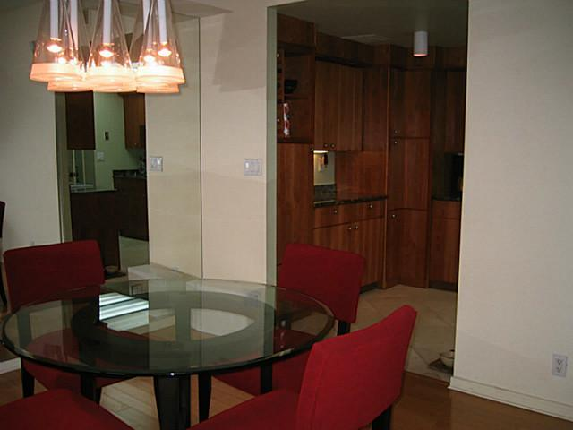 3030 Mckinney Avenue, Dallas, Texas 75204 - acquisto real estate best allen realtor kim miller hunters creek expert