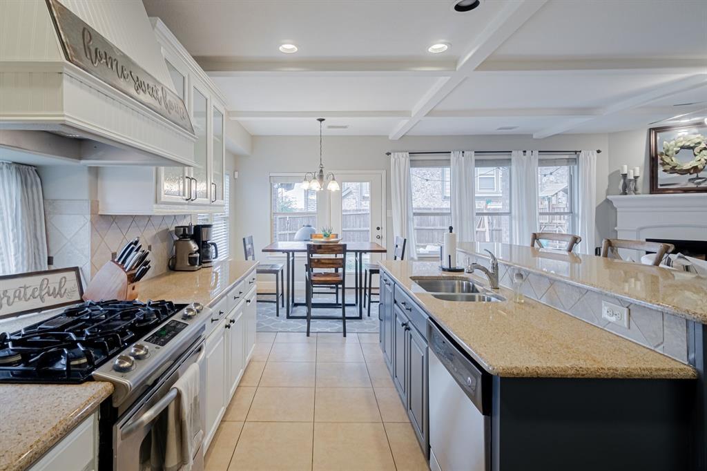 912 Brendan Drive, Little Elm, Texas 75068 - acquisto real estate best luxury buyers agent in texas shana acquisto inheritance realtor