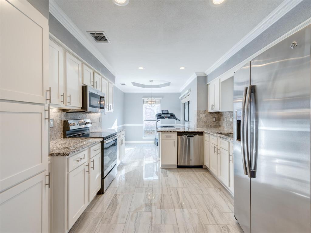 1516 Valencia Drive, Plano, Texas 75074 - acquisto real estate best highland park realtor amy gasperini fast real estate service