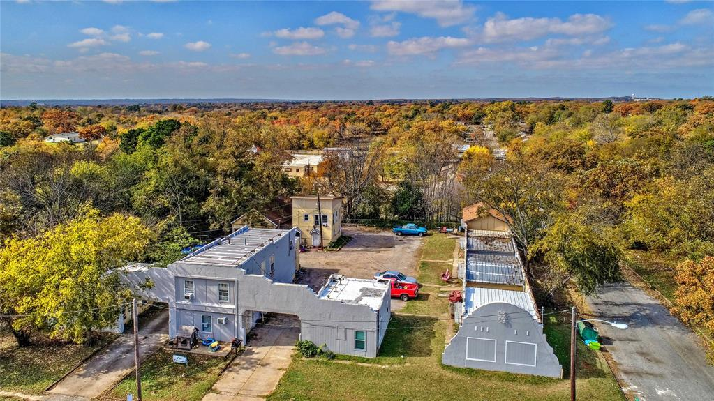 1103 Armstrong Avenue, Denison, Texas 75020 - Acquisto Real Estate best mckinney realtor hannah ewing stonebridge ranch expert